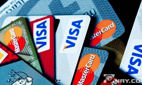 Банковские карты с овердрафтом