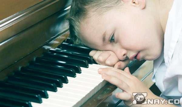 Способность к музыке