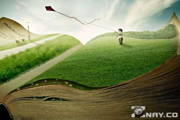 Познание смысла жизни - в понимании