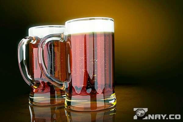 Полезный напиток, но не для всех