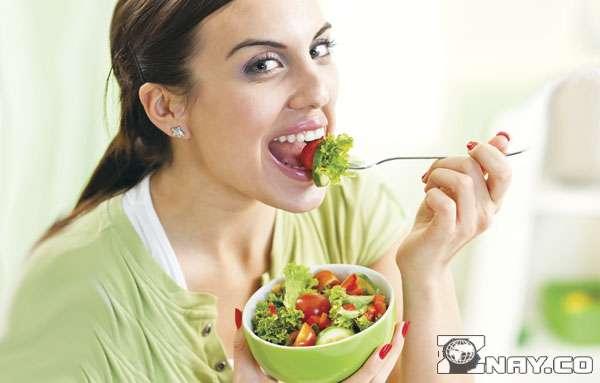 Польза соуса для здоровья