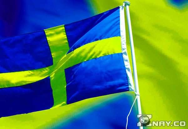 Хорошо жить в Швеции