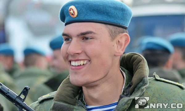 Участник НАТО