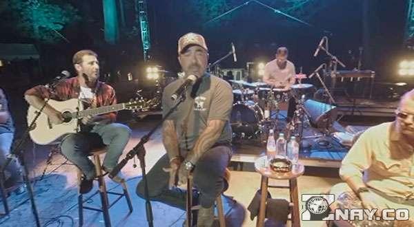 Кавер-бенд к кафе и рок-баре