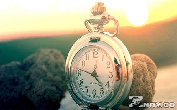 Грамотный тайм-менеджмент и часы