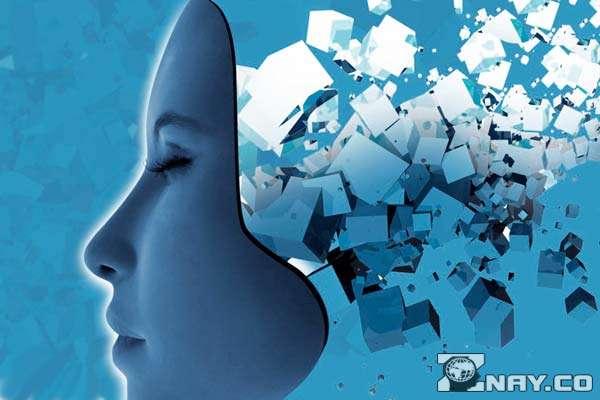 Снижение качества памяти