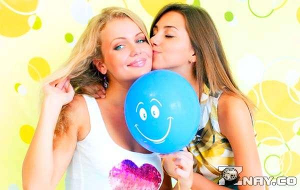 Изображение - Ответ на поздравления с днем рождения 1540066405_blagodarnost-za-pozdravleniya-s-dnem-rozhdeniya-1