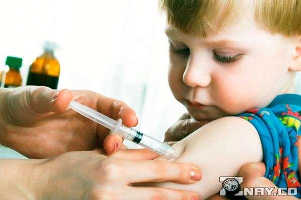 Вакцинирование - процедура добровольная