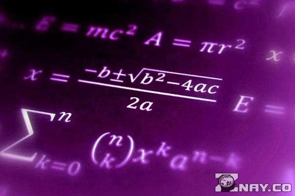 Математика - достижение человечества