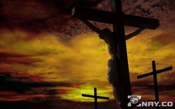Как возникло христианство