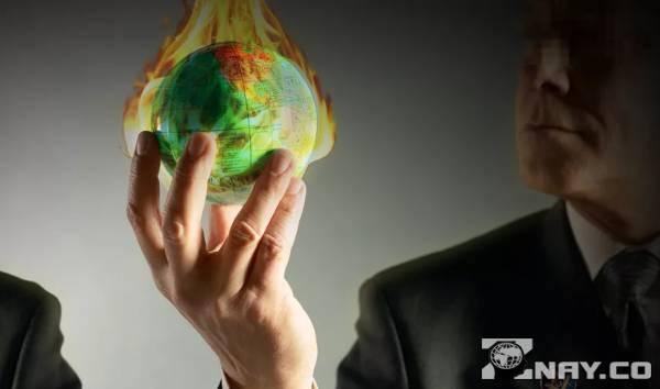 Мировые дела - управление